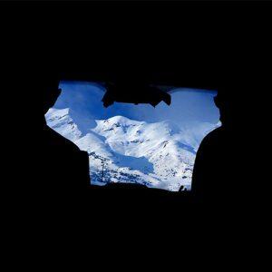 Photos dans le massif du Dévoluy