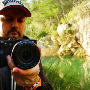 gilles deschamps photographe Oxpirit